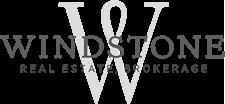 logo-gray-225w-fw