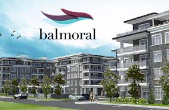 Balmoral Village Collingwood
