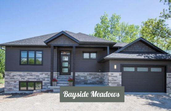 Bayside Meadows